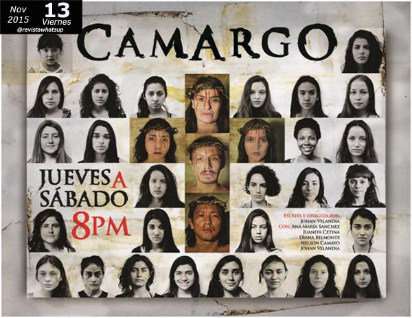 Camargo-Casa-Ensamble