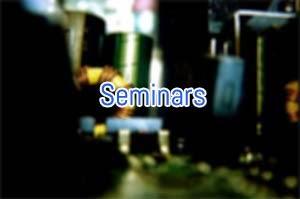 Seminar Report : Poly Fuses