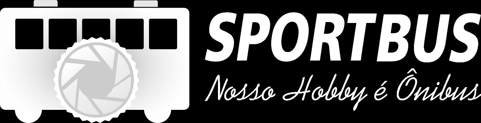 SportbuS Vendas