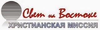 http://lio.ru/