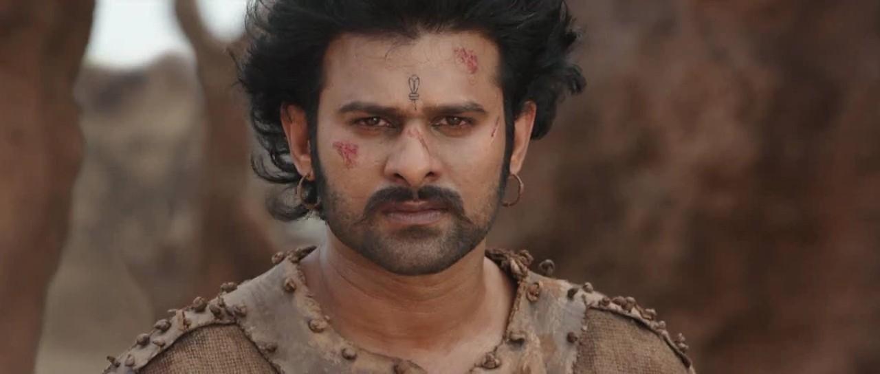 Bahubali: The Beginning (2015) 720p HDRip 2