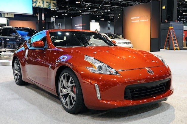 cars specs 2013 nissan 370z owners manual pdf rh carspek blogspot com 2012 nissan 370z owners manual pdf 2014 nissan 370z owners manual pdf