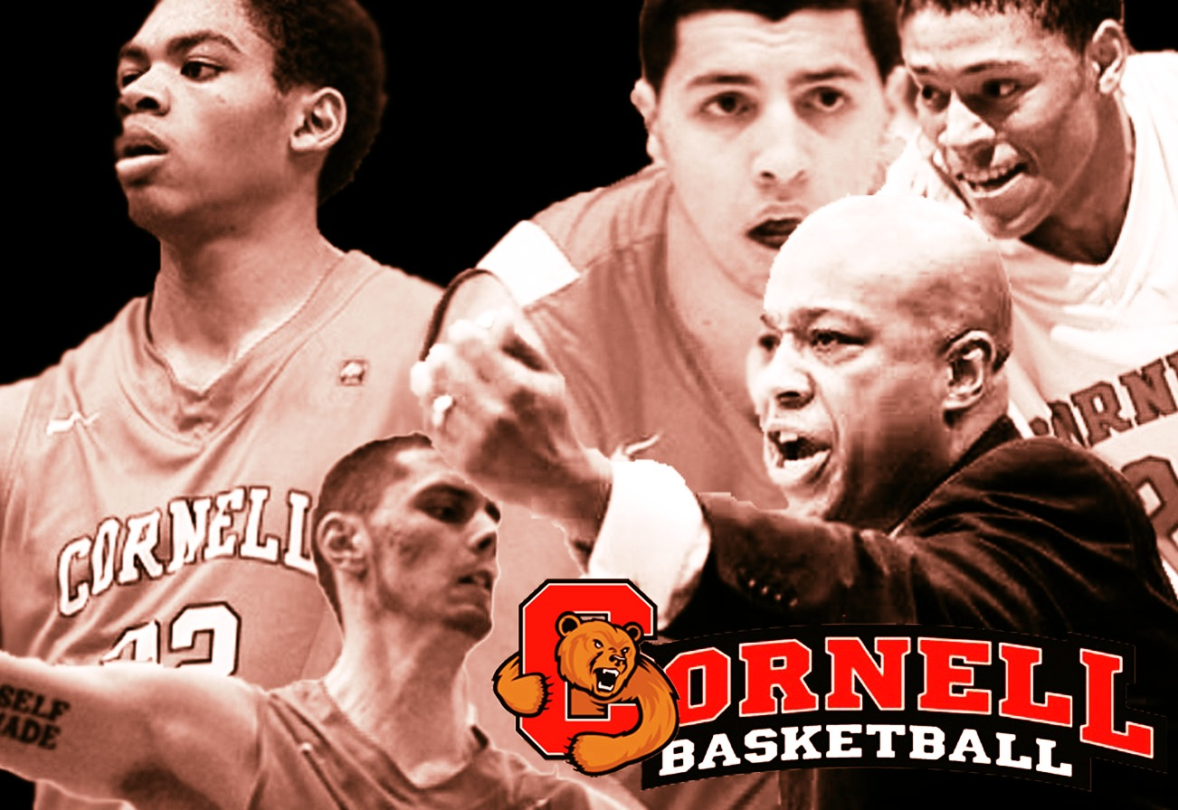 cornellbasketball.blog...