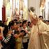 ĐHY Reinhard Marx cử hành Thánh lễ tại Nhà thờ chính tòa Hà Nội