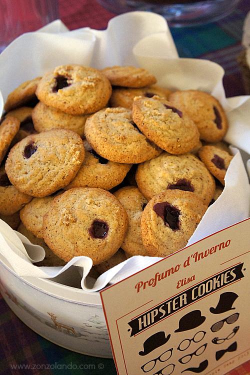 Cosa è un cookie swap e come funziona