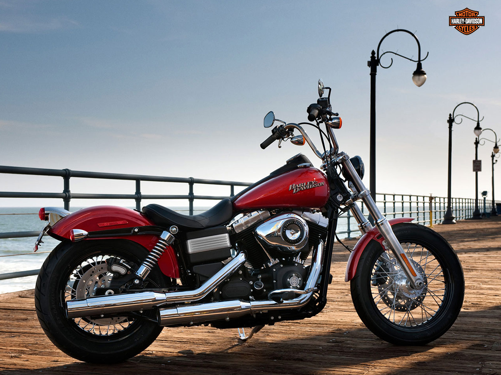 2012 fxdb dyna street bob harley davidson pictures review. Black Bedroom Furniture Sets. Home Design Ideas