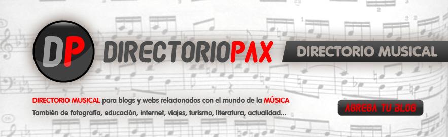 directoriopax