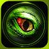 Alien Shooter EX 1.02.07 Full APK + Data