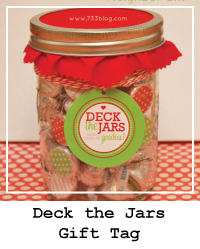 http://www.733blog.com/2013/12/kisses-in-jar-with-free-printable.html