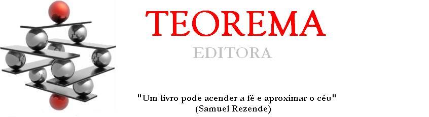 Teorema Editora