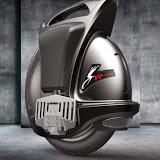 Xe điện 1 bánh Q3