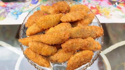 Erzurum yemekleri