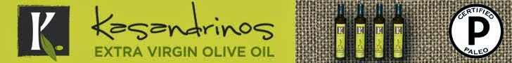 Need Olive Oil?