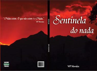 Meu livro (clique na imagem para encontrá-lo)