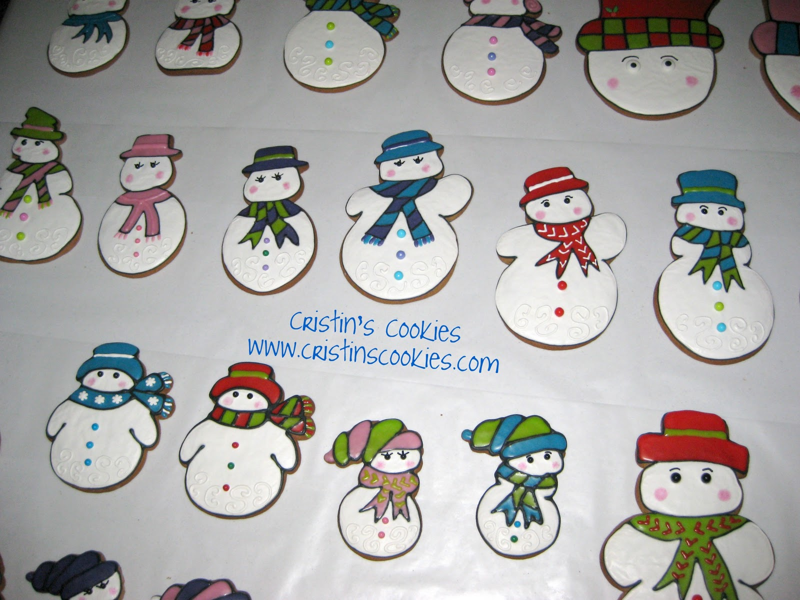 Displaying 15> Images For - Funny Snowman Drawing...