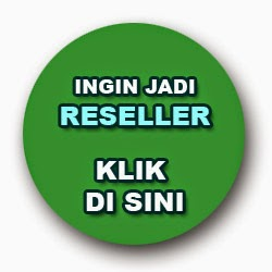 RESELLER AREA