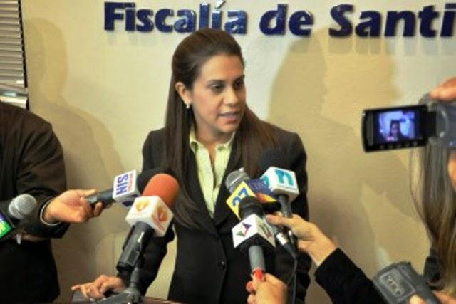 http://www.desafine.net/2015/02/hieren-la-fiscal-santiago-con-perdigones-en-la-cara.html