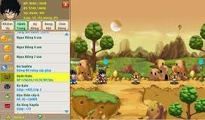 Wapvip.pro tải ngọc rồng 070 phuthobay.pro hack vàng online android java