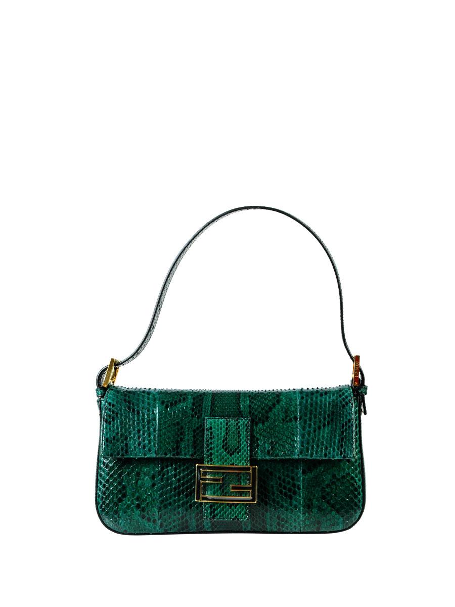 A little piece of Grace  Tendenze A I 2013  Green Bags 0d1896ba0ff