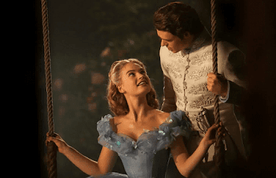 Download Cinderella 2015 Bluray 720p Sub Indo 3