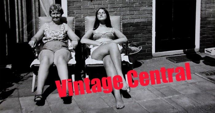 Vintage-Central