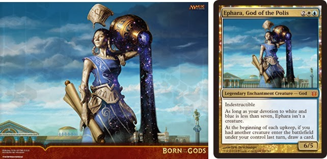 http://www.wizards.com/magic/magazine/article.aspx?x=mtg/daily/activity/1408