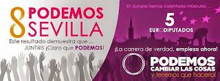 http://podemossevilla.info/