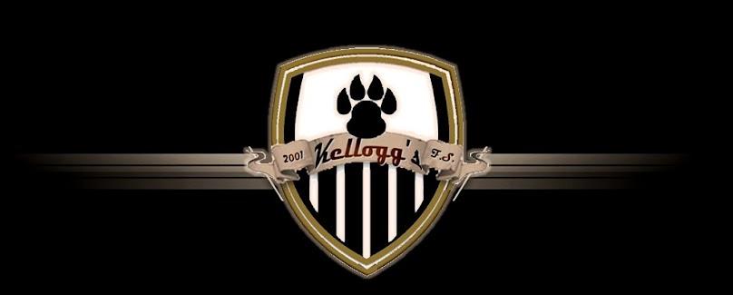 Kellogg's Futsal