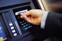 Arrest, Employ, ATM, Cash, Mangalore, Kerala News, International News, National News, Gulf News.