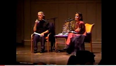 Arundhati roy essays 2011