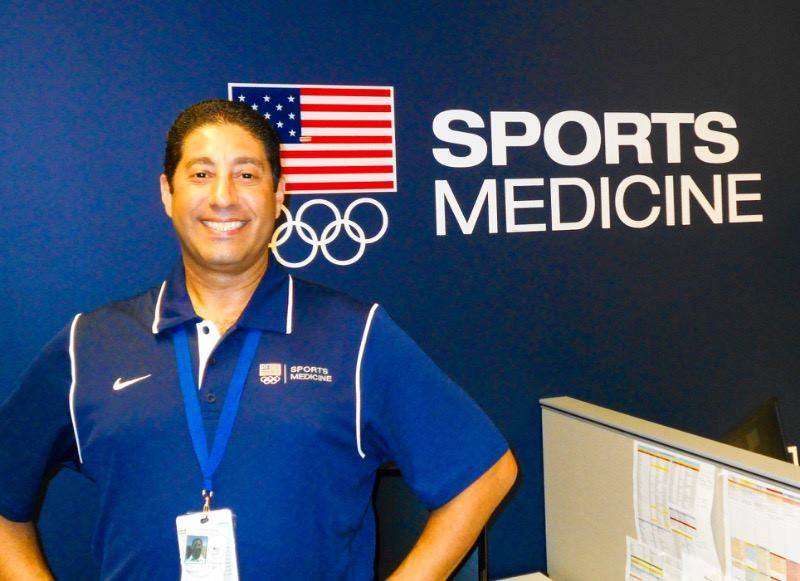 sports medicine physician Learn how to become a sports medicine doctor explore the education requirements and important career information such as salary and job outlook.
