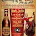 Rockabilly de Fin de Año en El Cuartel Sábado 27 de Diciembre 2014