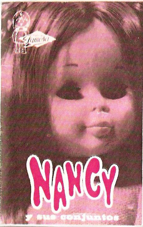 Nancy 1969