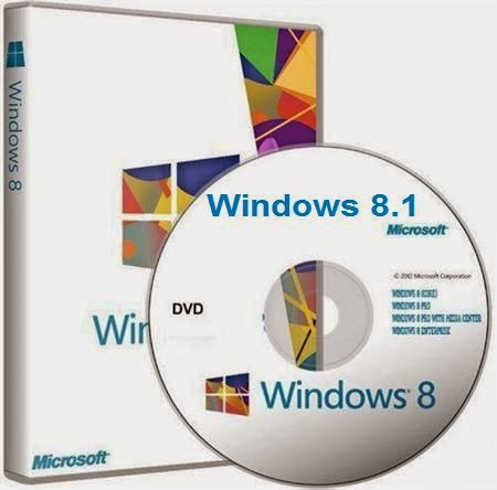 Microsoft windows 8 ita download iso 64 bit full version