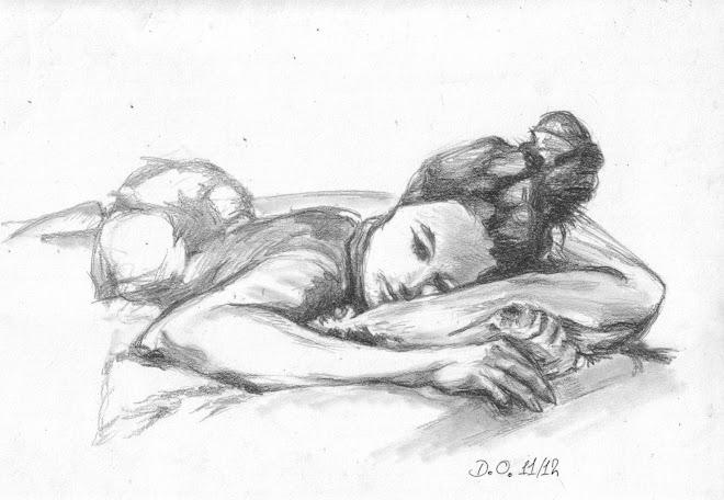Clotilde de Raynal