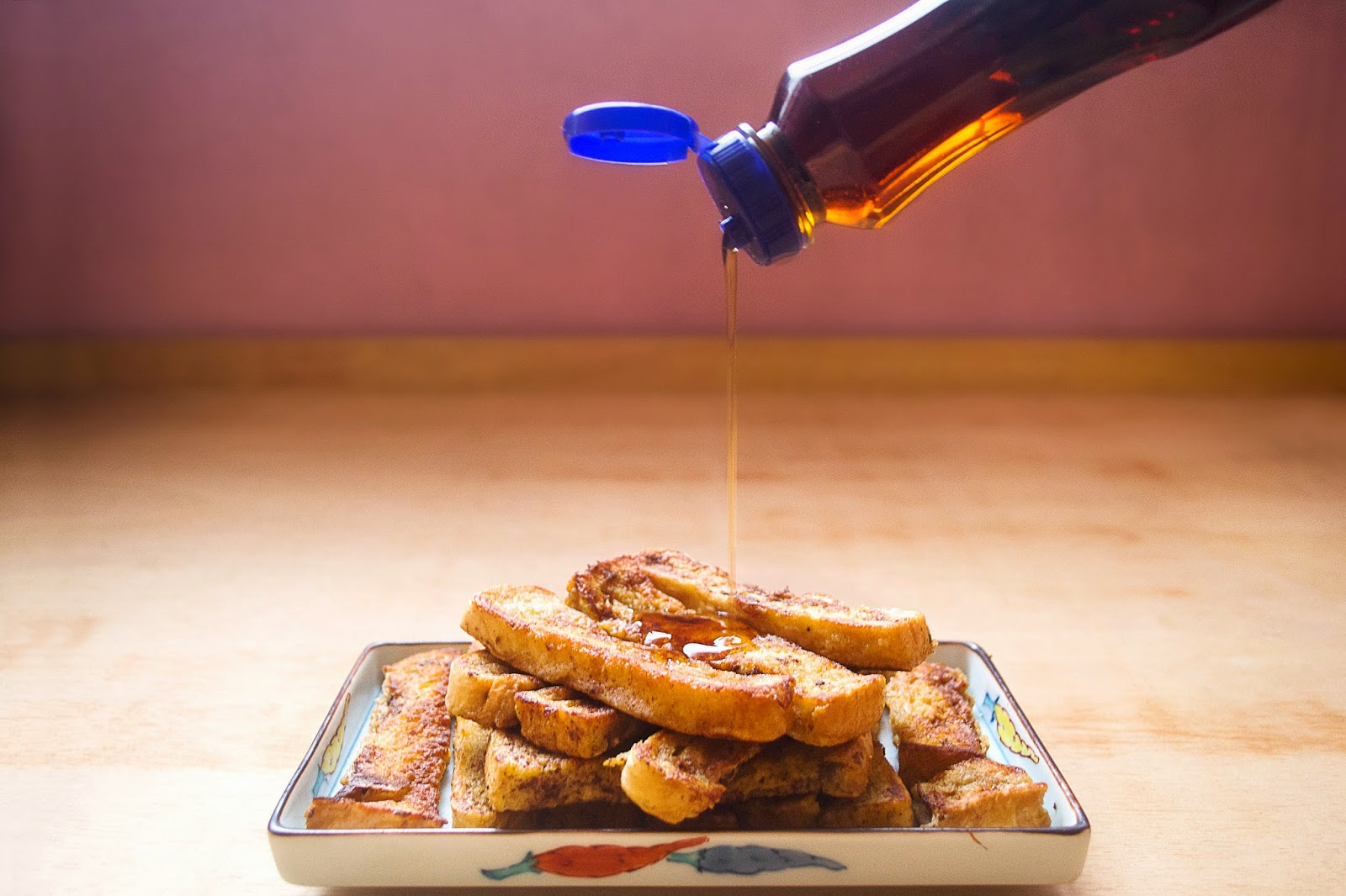 Frost serve cinnamon french toast sticks recipe ive been the one who introduced french toast to my family when i stumbled upon a recipe from an all purpose cream carton i was able to perfect it once or solutioingenieria Images
