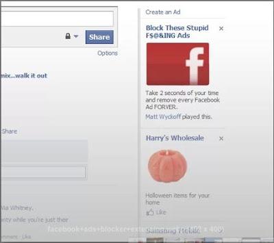 facebook+ad+blocker+extensions