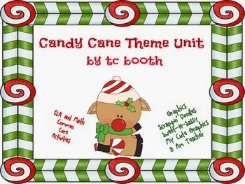 http://www.teacherspayteachers.com/Store/Tc-Booth