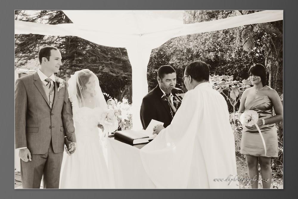 DK Photography DVD+SLideshow-174 Karen & Graham's Wedding in Fraaigelegen  Cape Town Wedding photographer