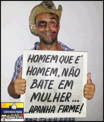 Frases curtas status - WhatsApp da Zueira