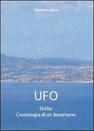 Sicilia: Cronologia di un fenomeno