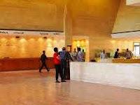 5 Tips Agar Bisnis Hotel Anda Ramai Pengunjung