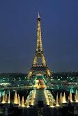 Nuestro Querido París..