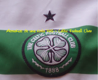 Celtic, 1967