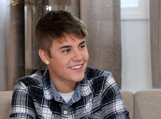 Justin Bieber Struggling to urge A Mortgage On nine,000 sq. Foot Pad