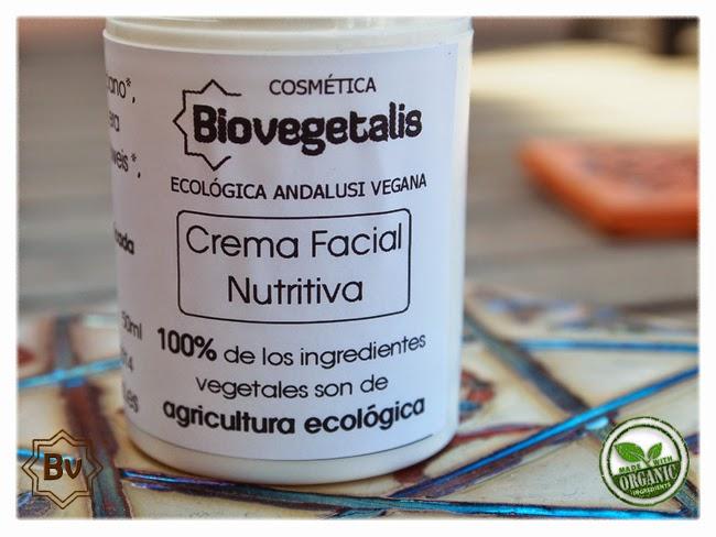 Las mejores cremas antiarrugas Idebenone -