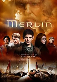 Download Merlin 4ª Temporada Legendado