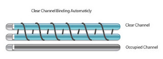 TP LINK TL-WR841ND CCA Teknologi - Sinyal Stabil Wireless