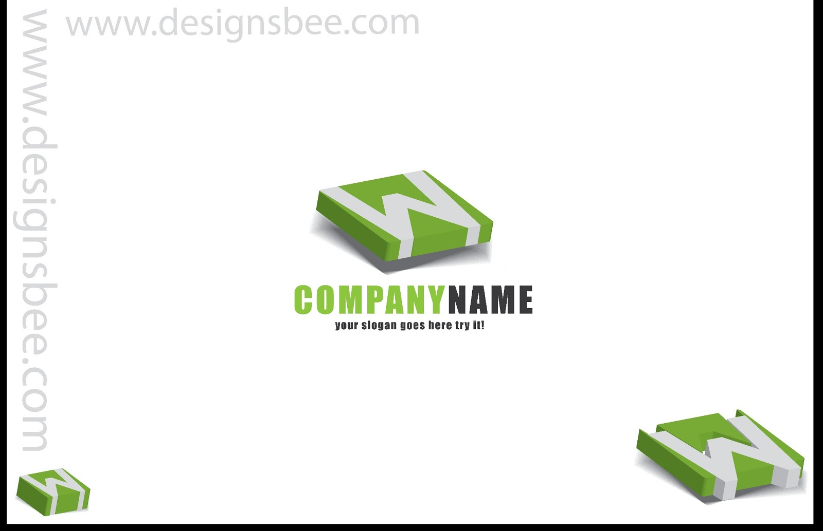 Free Online 3d Design Logo : Joy Studio Design Gallery - Best Design