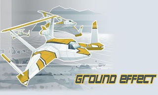 Ground Effect Pro Version